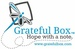 Grateful Box, Inc.