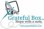 Grateful Box, Inc.