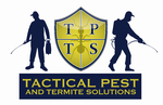 Tactical Pest & Termite Solutions