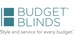 Budget Blinds of Mint Hill/Monroe/Cabarrus