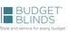 Budget Blinds of Mint Hill/Monroe/Cabarrus