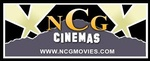 NCG Cinemas Monroe