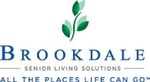 Brookdale Monroe Square-Memory Care