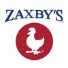 ZAX, LLC d/b/a Zaxby's
