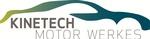 Kinetech Motor Werkes LLC