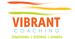MSA Coaching LLC