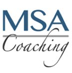 MSA Coaching LLC