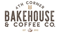 4th Corner Bakehouse & Coffee Co
