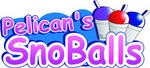 FrostByte Treats, LLC dba Pelican's SnoBalls