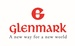 Glenmark Pharmaceuticals Inc USA