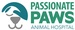 Passionate Paws Animal Hospital