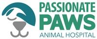 Passionate Paws Animal Hospital