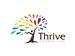 Thrive Counseling Services PLLC