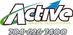Active Waste Solutions, LLC