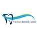 Waxhaw Dental Center