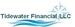 Tidewater Financial LLC
