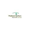 Piedmont EyeCare Associates-Wesley Chapel