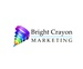 Bright Crayon Marketing