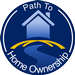Affordable Home Provider, LLC