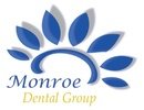 Monroe Dental Group