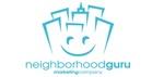 Neighborhood Guru