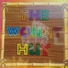 The Wonut Hut