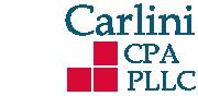 Carlini CPA PLLC