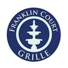 Franklin Court Grille