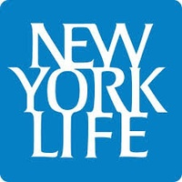 New York Life -  Mike Ferguson