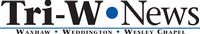 Tri-W News