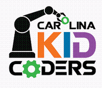 Carolina Kid Coders