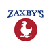 Zaxby's - Monroe