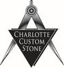 Charlotte Custom Stone