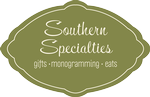 Southern Specialties, LLC