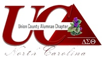 Delta Sigma Theta Sorority Inc-Union County Alumnae Chapter
