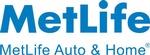 Metlife Auto & Home-Erik Kugel