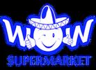 WOW Supermarket