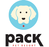 Pack Pet Resort