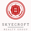 SkyeCroft Realty Group LLC