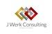 J Werk Consulting
