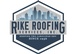 Rike Roofing Services Inc