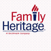 Family Heritage - Protect1Family Inc