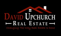 David Upchurch Real Estate