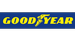 Goodyear Auto Service-Indian Trail