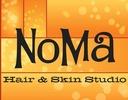 NOMA Hair & Skin Studio