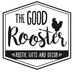 The Good Rooster