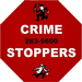 Union County Crime Stoppers