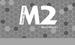 M2 Men's Ministry