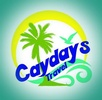Caydays Travel
