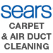 Sears Carpet & Air Duct Cleaning